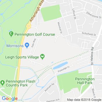 Leigh United